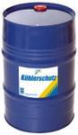 Lichid Antigel concentrat Car Tehnic pentru radiatoare, 60L