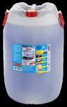 Lichid concentrat parbriz Sonax, 60L