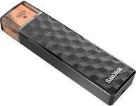 Stick USB SanDisk Connect Wireless, 16GB, USB/Wireless
