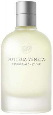 Parfum barbatesc Bottega Veneta Essence Aromatique Eau de Cologne 90ml