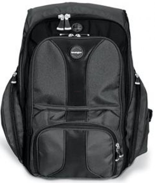 Rucsac Laptop Kensington Contour Backpack 15.4inch