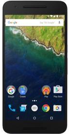 Telefon Mobil Huawei Nexus 6p  Procesor Octa-core