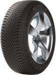 Anvelopa Iarna Michelin Alpin A5, 205/60R15 91H
