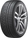 Anvelopa Iarna Hankook Winter I Cept Evo2 W320, 215/55R16 93H