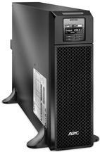 Ups Apc Smart-ups Srt 5000va 230v  5000va/4500w  1