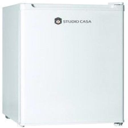 Frigider cu 1 usa Studio Casa MB645A+, 44 l, Clasa A+, Alb