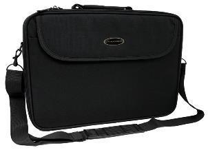 Geanta Laptop ESPERANZA ET103 Classic+ 17inch (Neagra)