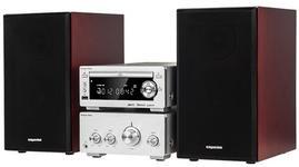 Micro Sistem Kruger&Matz KM1584CD, 2 x 45 W, Bluetooth, Radio FM