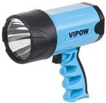 Lanterna LED Vipow URZ0037
