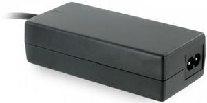 Incarcator Laptop Whitenergy 09586, 16V, 4.5A, 70W, pentru IBM
