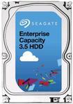 "HDD Server Seagate Enterprise Capacity 2TB, 7200rpm, SATA, 128MB, 3.5"""