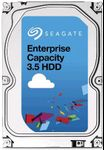 HDD Server Seagate Enterprise Capacity 1TB, 7200rpm, SAS, 128MB, 3.5""