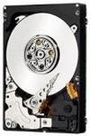 """HDD Server Fujitsu 300GB @15000 rpm, SAS, 3.5"""""""