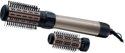 Perie rotativa Remington AS8110, 1000 W