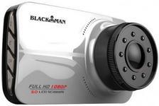 "Camera Auto iUni Dash i28, LCD 3"", Full HD,  IR"