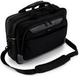 "Geanta Laptop Targus CityGear TCG455EU 14"" (Neagra)"