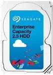 "HDD Server Seagate Enterprise Capacity, 2.5"", 1TB, SATA III 600, 128 MB"