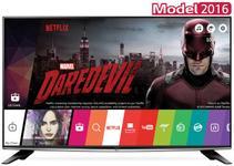 "Televizor LED LG 127 cm (50"") 50UH635V, Ultra HD 4K, Smart TV, TruMotion 100HZ, webOS 3.0, WiFi, CI+"