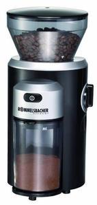 Rasnita de cafea Rommelsbacher EKM 300, 150W, Negru
