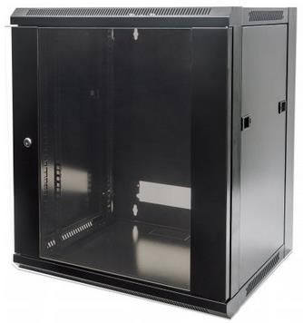 Cabinet metalic Intellinet 711791, 19inch, 9U