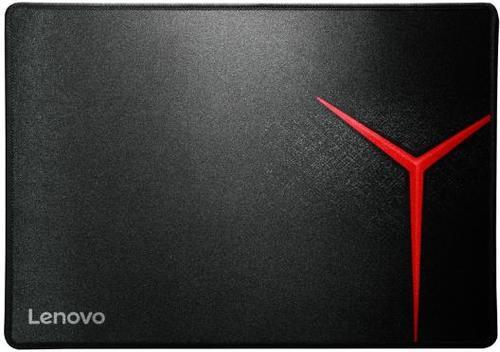 Mouse Pad Gaming Lenovo Y (Negru)( 44341)
