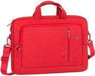 """Geanta Laptop RivaCase 7530 Red 15.6"""" (Rosie)"""