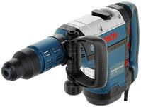 Ciocan demolator Bosch GSH 7 VC, SDS-Max, 1500W