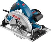 Fierastrau circular Bosch GKS 65 GCE, 1800W