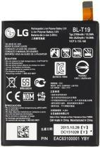 Acumlator Lg Bl-t19  2700 Mah Pentru Lg Nexus 5x H