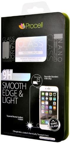Folie protectie Sticla Temperata Procell PFOLSTLGK4 pentru LG K4