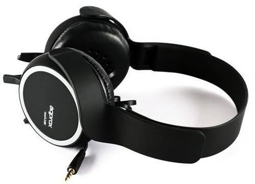 casti stereo approx urban appdjubk (negru)