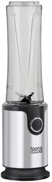 Blender Smoothie Teesa TSA3535, 300W