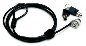 Cablu Kensington