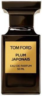 Parfum de dama Tom Ford Atelier d'Orient Plum Japonais Eau de Parfum 50ml