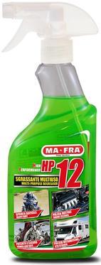 Degresant multifunctional Ma-Fra HP12 H0176, pulverizator, 500 ml