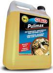 Detergent universal pentru interior Ma-Fra Pulimax P0494, 4.5L