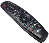 Telecomanda LG Smart TV Magic Remote AN-MR650