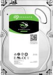 HDD Desktop Seagate BarraCuda, 1TB, SATA III 600, 64 MB