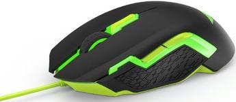 Mouse Gaming Newmen N8000 (Negru)