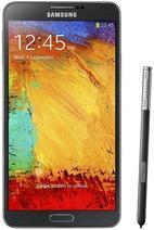 Telefon Mobil Samsung Galaxy Note 3 N9002  Proceso