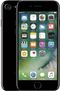 "Telefon Mobil Apple iPhone 7, Procesor Quad-Core, LED-backlit IPS LCD Capacitive touchscreen 4.7"", 2GB RAM, 128GB Flash, 12MP, Wi-Fi, 4G, iOS (Jet Black)"