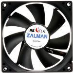 Ventilator Zalman ZM-F2 Plus 92mm