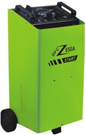 Robot de pornire PROWELD DFC-650A, 2200 W, 12V/24V