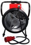 Incalzitor industrial electric ZOBO ZB-EY9, 9000W