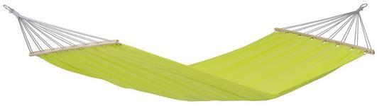 Hamac Clasic Amazonas Miami Kiwi (Verde)
