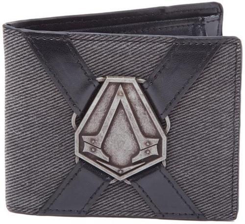 Portofel Assassins Creed Syndicate