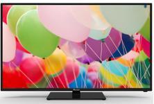 "Televizor LED SkyMaster 127 cm (50"") 50SF1000, Full HD, CI"