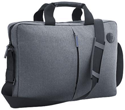 Geanta Laptop HP Value 17.3inch (Gri)