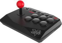 Joystick Mad Catz Arcade Alpha Fight Stick (PC, PS3, PS4)