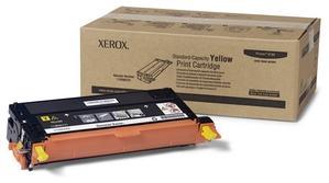 Toner Xerox 113R00721 (Galben)